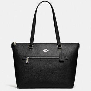 Authentic COACH PBBL Taylor Tote Bag